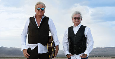 More Info for Air Supply