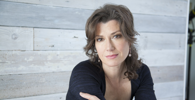 More Info for Amy Grant