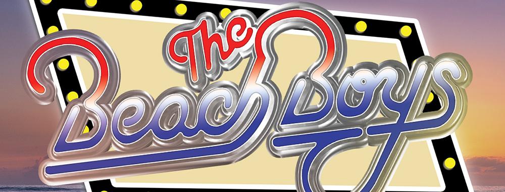 (POSTPONED) Drive-In OC: The Beach Boys