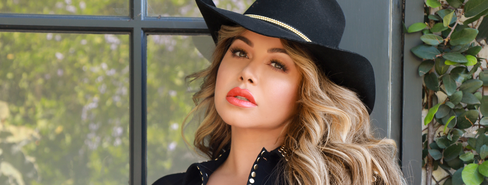 RESCHEDULED - Chiquis