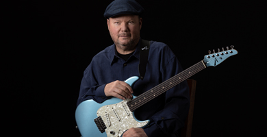 More Info for RESCHEDULED - Christopher Cross: 40th Anniversary Tour