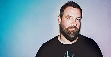 More Info for Drive-In OC: Dirtybird presents F*&K 2020 with Claude VonStroke + Friends