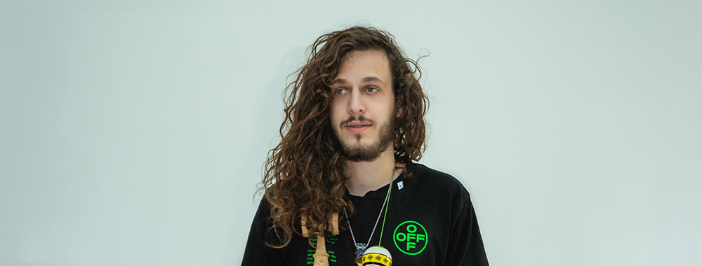 Drive-In OC: Subtronics