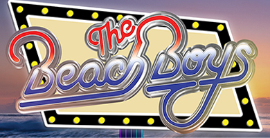 More Info for Drive-In OC: The Beach Boys