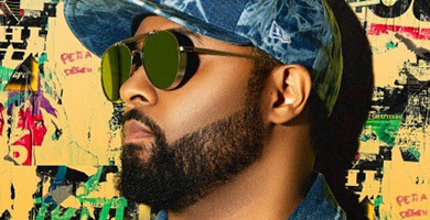 More Info for Musiq Soulchild