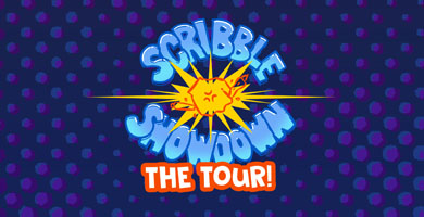 More Info for Scribble Showdown