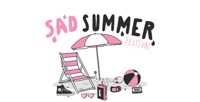 More Info for Sad Summer Festival