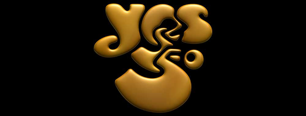 #YES50: Celebrating 50 Years of YES